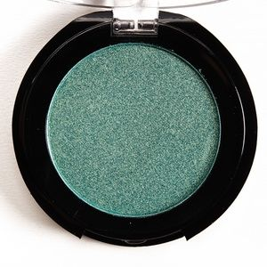 City Color Shimmer Shadow in Beach Cottage